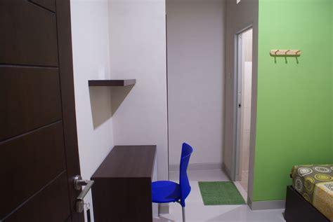 desain kamar kost putri desain kamar kost kamar mandi dalam images