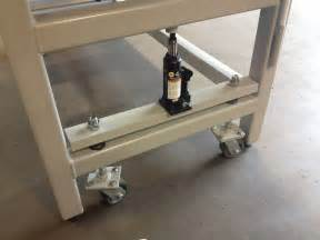 diy welding table plans diy plans welding work table plans cling a woodworking