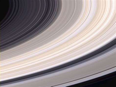 what color is saturn s rings saturn s rings explained the sky s the limit