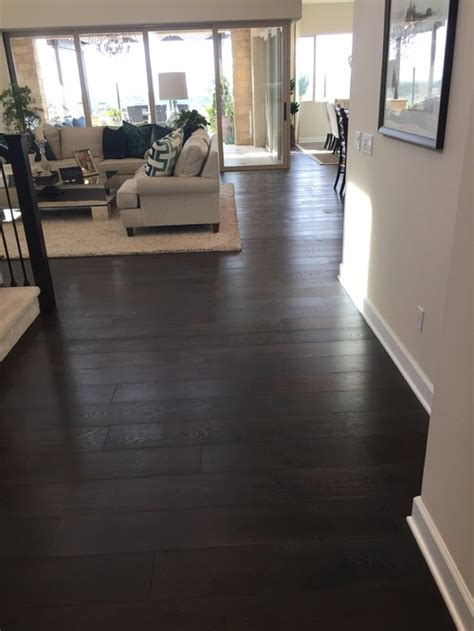 Which Direction Do You Lay Wood Flooring - which direction do you lay laminate wood flooring wikizie co
