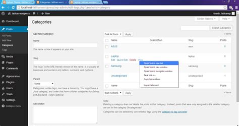 membuat link new tab pada php membuat menu vertikal drop down pada wordpress graphic