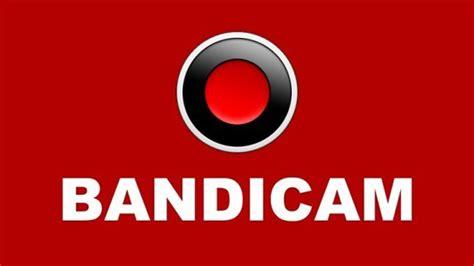 download bandicam terbaru 2015 full version bandicam full version v4 0 0 1331 lengkap crack terbaru