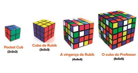 doodle do cubo magico inven 231 227 o do cubo de rubik 233 tema de doodle do veja
