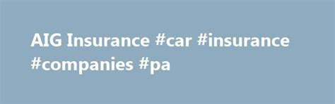 Compare Car Insurance Quotes Pa by Best 20 Pa Insurance Ideas On Best Pharmacy