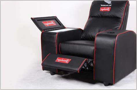recliner with fridge australia recliner chair with fridge australia chairs home
