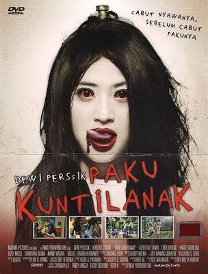 Film Horor Paku   download paku kuntilanak susu kambing etawa