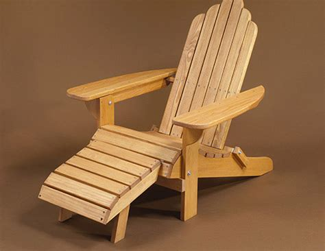 woodworking plans adirondack chairs adirondack chair