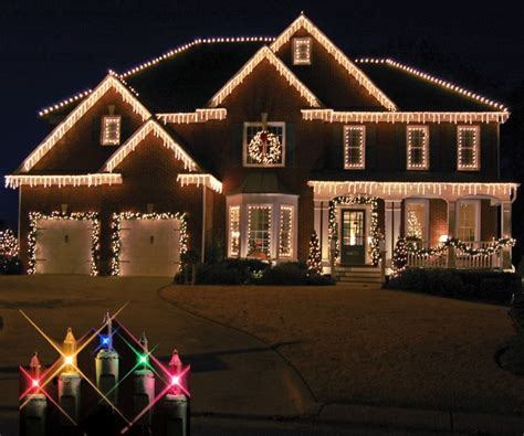 home design story christmas christmas tree spotlight christmas stunning spotlight