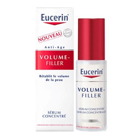Serum Eucerin eucerin volume filler s 233 rum 30 ml