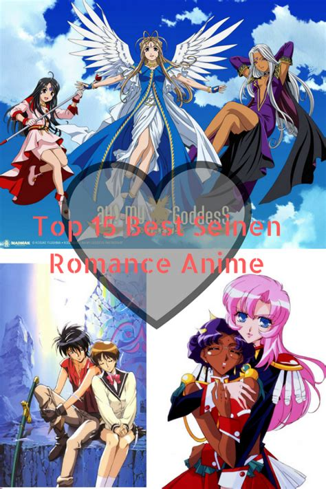 best romance anime 2018 reddit best school romance anime reddit kinked