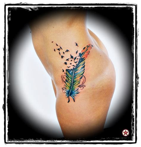 what is in tattoo ink ink tattoos