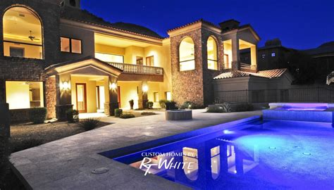 2 story house with pool nice two story house with pool www pixshark com images galleries with a bite