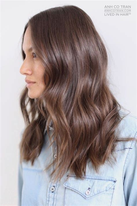 lorenzo brown hair color 121 best images about hair on pinterest