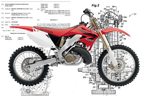 new 2 stroke motocross bikes dirt bike magazine honda s two stroke plans