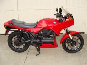 Bmw K75s Bmw Bmw K75s Moto Zombdrive