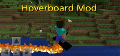 Minecraft Saddle Pack Original By Mojang llama add on minecraft pe mods addons