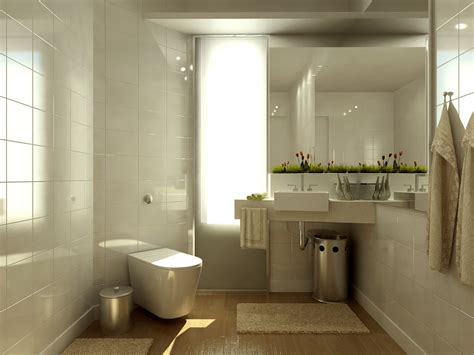 Bathroom Design Ideas Small Modern Small Bathroom Design Ideas Decobizz