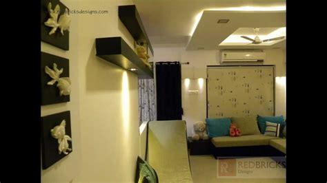 interior designing  pune   chetan  redbricks