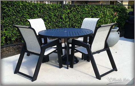 Hurricane Set hurricane set chaise lounge