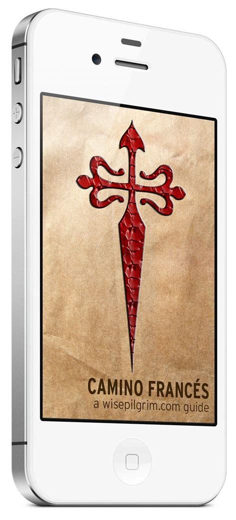 best gifts for the camino de santiago pilgrim 67 best phone images on mobile phones vintage