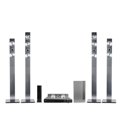 Home Theater Samsung Ht F9750w buy samsung samsung ht f9750w 3d 7 1 channel home theater speaker in cheap price on