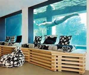 awesome indoor pools awesome indoor pool home ideas pinterest