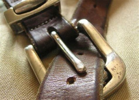 belts     ways