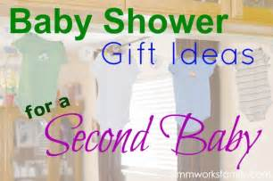 2nd baby shower ideas 301 moved permanently