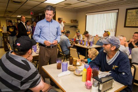 olpe chicken house governor brownback rep peggy mast make olpe stop wednesday latest news and