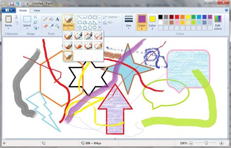 painting for windows 7 duda paint de windows 7 para xp whack a hack foro