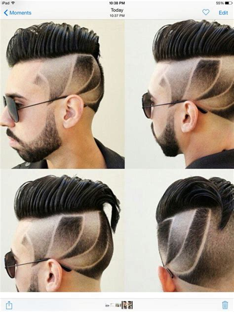 hairstyle design new 8 hairstyles
