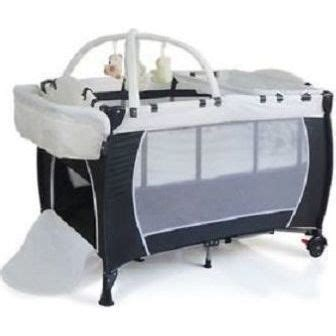 Lo659 Multifunctional Baby Travel Bed And Bag Tas Bayi baby travel portacot playpen w carry bag in black buy portacots