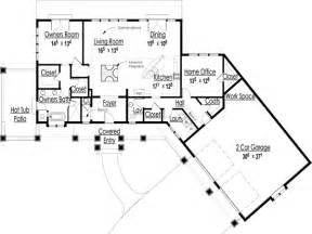 Award Winning Floor Plans by Award Winning Open Floor Plans Award Winning House Plans