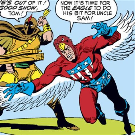 heroic willards of 76 and times of captain reuben willard of fitchburg mass and his lineal descendants from 1775 to date profusely not heretofore available classic reprint books american eagle winged comic books