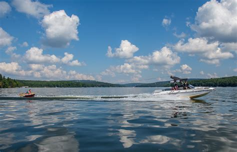 maryland boating license area info railey realty