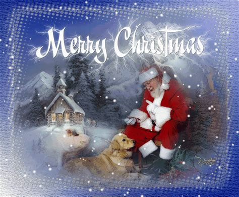 merry christmas imagenes animadas im 225 genes de navidad pap 225 noel merry christmas