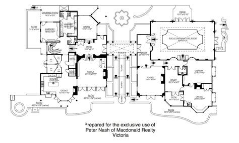 z floor plan 2 pricey pads z floor plan main house pricey pads