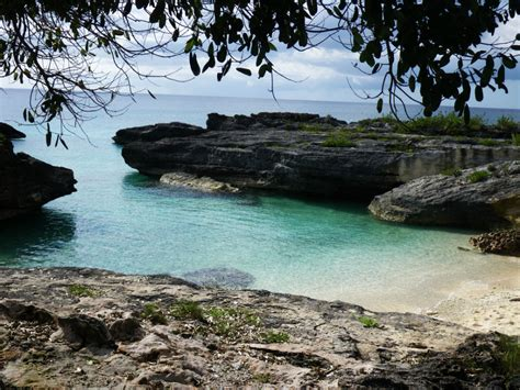 la isla de la 8433960032 isla de la juventud cuba