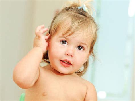 windpocken bis wann ansteckend gesundheit ihres kleinkindes babycenter