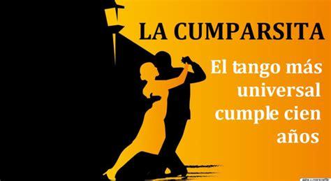 el tango de la b009qoxrme la cumparsita el tango m 225 s universal cumple cien a 241 os el blog de manuel cerd 192