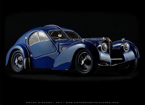 bugatti atlantic topworldauto gt gt photos of bugatti type 57 atlantic photo