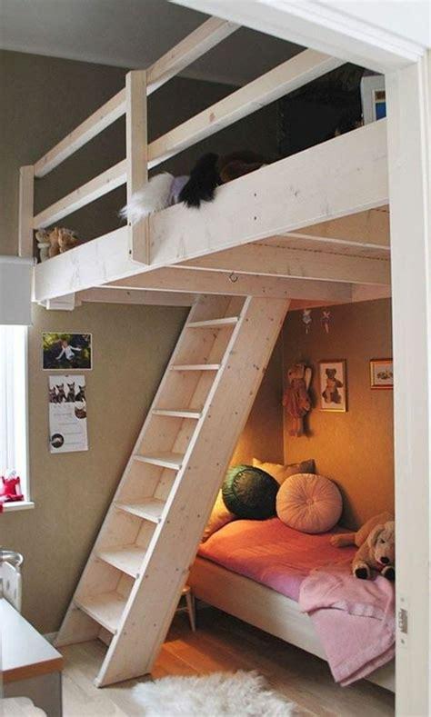 Kleiderschrank Für Kinderzimmer by Kinderzimmer Wand Ideen