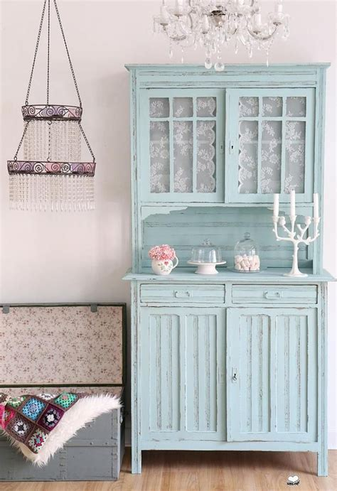 Sideboard Badezimmer by 25 Best Ideas About Vintage Buffet On Shabby