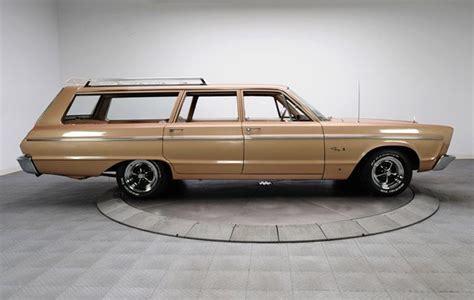 1966 plymouth fury station wagon 1966 plymouth fury ii station wagon finder