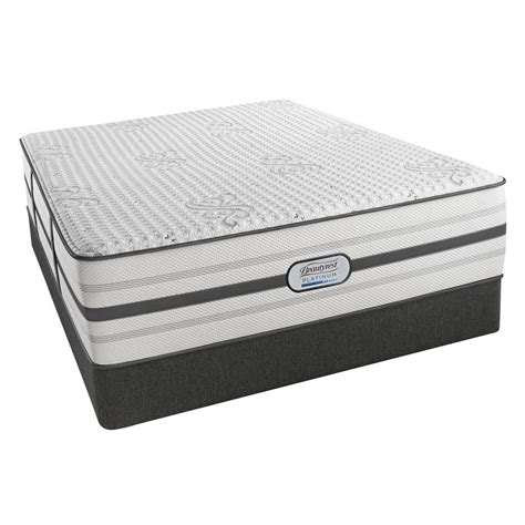 California King Mattress Size Beautyrest Windjammer Shores California King Size Ultimate