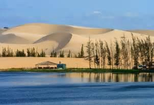 Of Ne Asiatrips Travel Discover Mui Ne