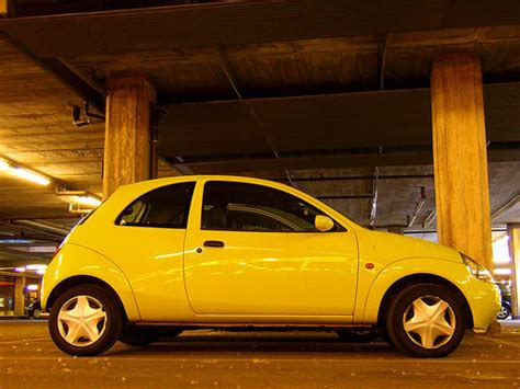 ford ka service repair manual ford ka   downloads
