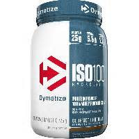 Special Edition 6lbs Iso Sensation 93 6 Lbs Ultimate Nutrition protein powders whey protein casein protein egg protein soy protein more