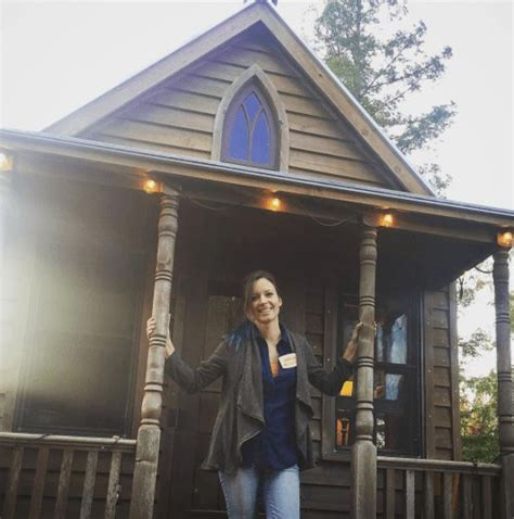 the fallacy of a cheap tiny house the tiny life die besten 25 cheap tiny house ideen auf pinterest