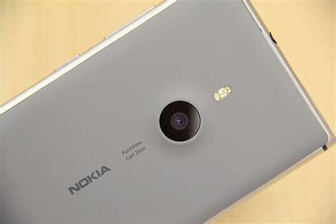 Nokia Lumia Carl Zeiss nokia lumia 925 setting an exle hardwarezone sg